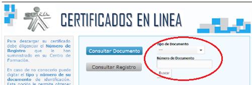 sofiaplus.edu.co certificados